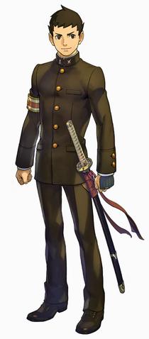 File:Ryūnosuke.png
