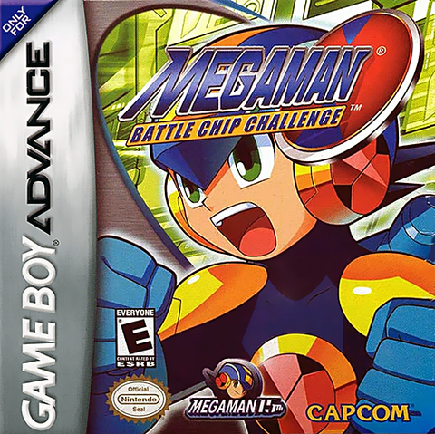File:MMBCChallengeCoverScan.png