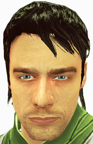 File:Leon Bell Face.png