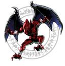 FirebrandUMVC3