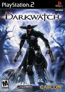 DarkwatchCoverScan