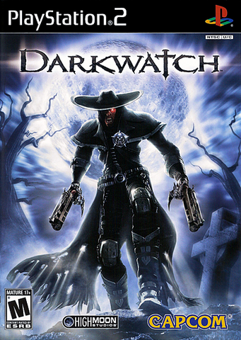 File:DarkwatchCoverScan.png