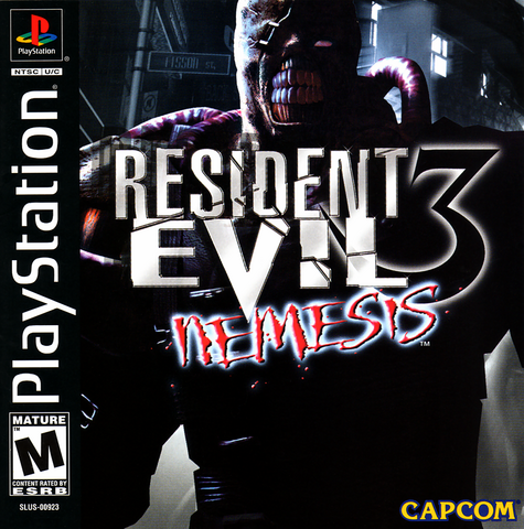 File:RE3CoverScan.png