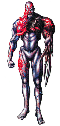 File:RE T-002 Tyrant.png