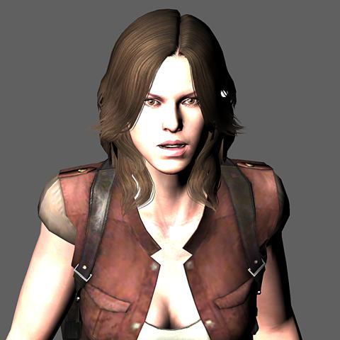 File:Resident Evil 6 Helena Harper.png