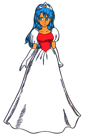 File:GhostsGuinevere.png