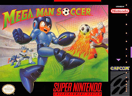 File:MMSoccerCoverScan.png