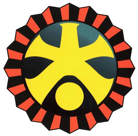 File:Taiyo High Emblem.png