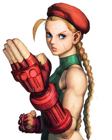 File:SFIVCammy3.png