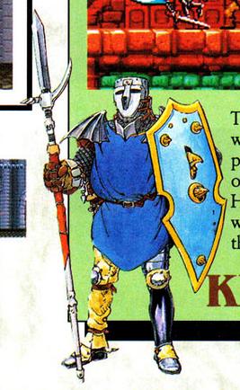 File:Knight-magic sword-02.png
