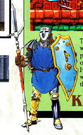Knight-magic sword-02