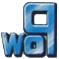 File:WOP.png