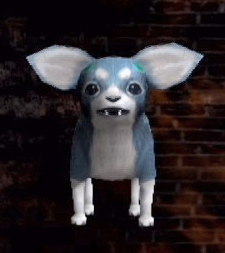 File:GHChihuahua.png