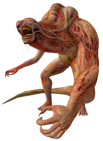 File:RE Darkside G-Creature.png
