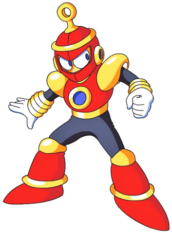File:MM4RingMan.png