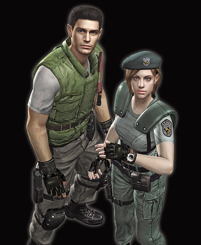 File:RemakeChris&Jill.png