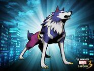 Amaterasu DLC 54950 640screen