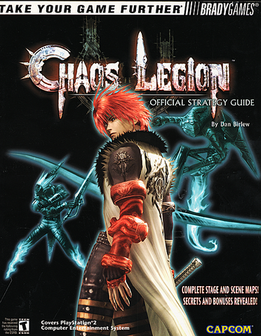 File:ChaosGuide.png