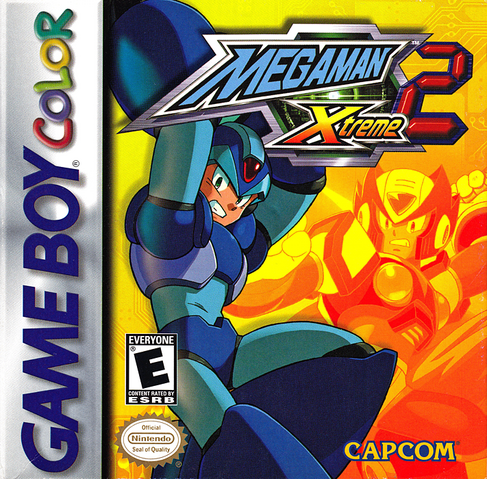 File:MMXtreme2CoverScan.png