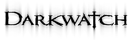 File:DarkwatchLogo.png