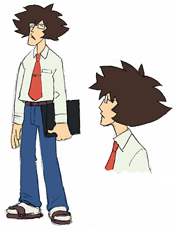 File:Higsby Concept Art.png