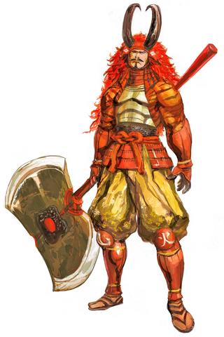 File:Tsuchibayashi Shingen.png
