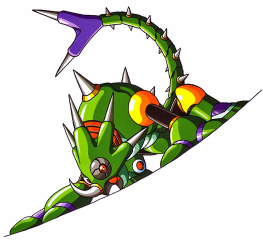 File:MMX Sting Chameleon.png