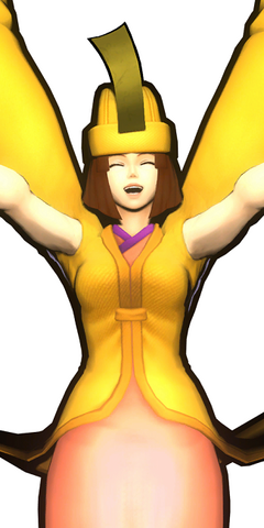 File:Uiltimate MvC3 Costume 0101001.png