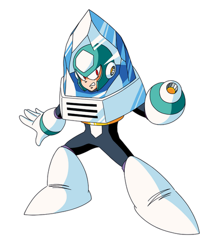 File:MM10ChillMan.png