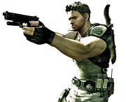 RE5ChrisC