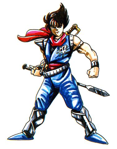 File:Strider Famicom 2.png