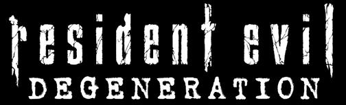 File:DegenerationLogo.png