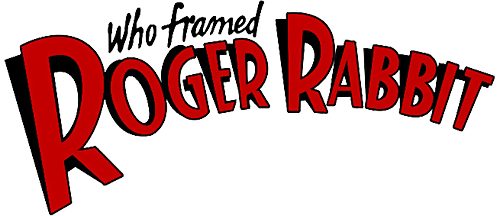 File:RogerRabbitLogo.png
