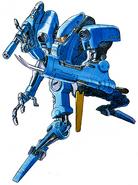 CyberbotsReptos