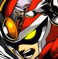 Thumbnail for version as of 19:16, November 22, 2015