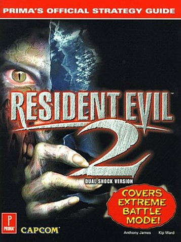 File:RE2Guide2.png