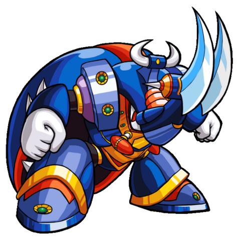 File:SFxAC Gravity Beetle.png