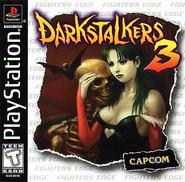 Darkstalkers3CoverScan