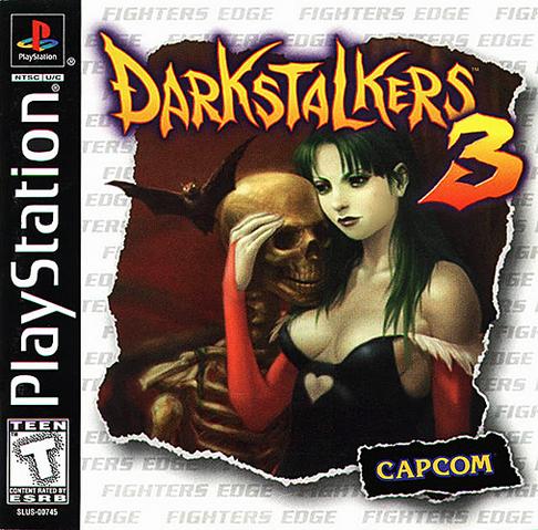 File:Darkstalkers3CoverScan.png