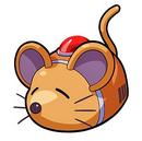 MMBN Ratty