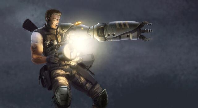 File:Bionic Commando Concept Art - Nathan Rad Spencer 06.jpg