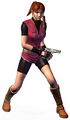 RE2ClaireRedfield