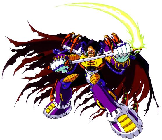 File:MMX4 Sigma Reaper.png
