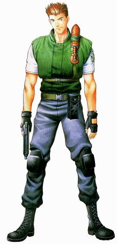 File:RE Chris Redfield.png