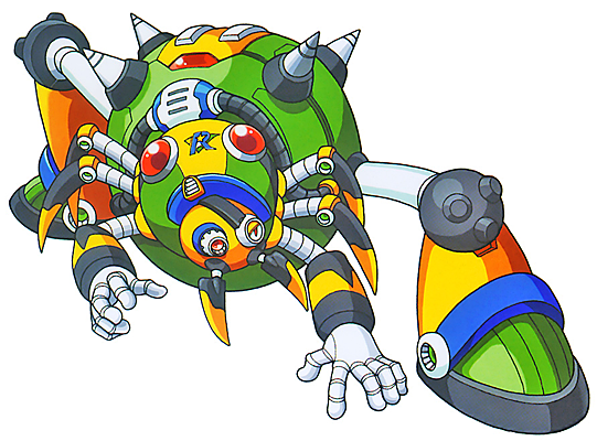 File:MMX4WebSpider.png