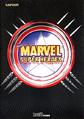 Thumbnail for version as of 03:43, September 1, 2009