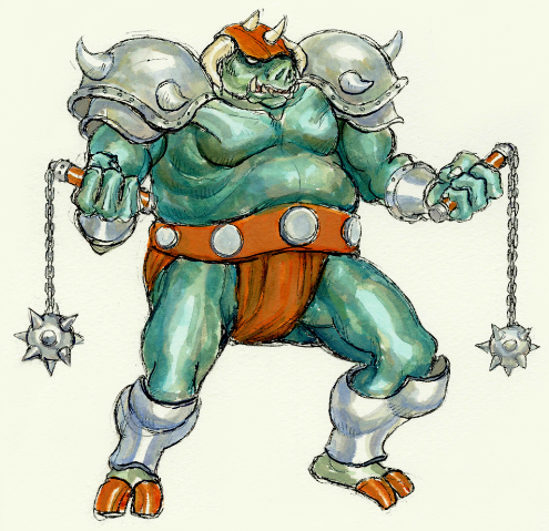 File:KoD Orc King.png