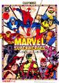 Thumbnail for version as of 03:41, September 1, 2009