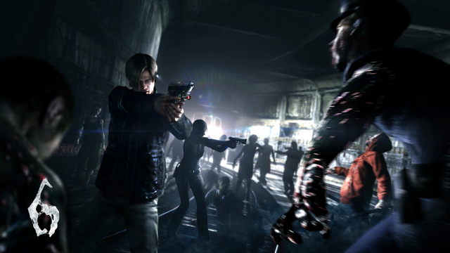 File:Resident Evil 6 Subway.png