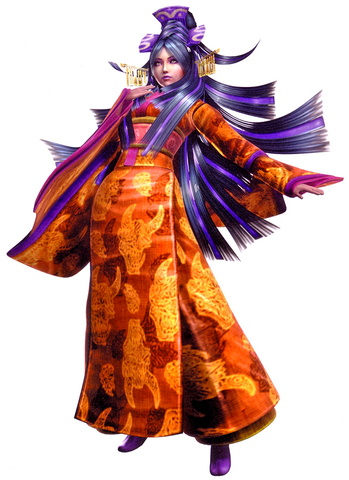 File:Oni Dawn Yodo.png